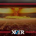 Ядерное оружие в конкуренции