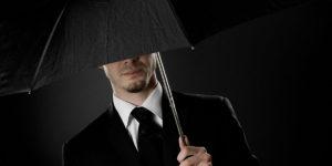 Чеу-лист тайного покупателя и рекомендации