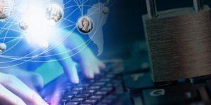 Как приучить коллектив к цифровой гигиене